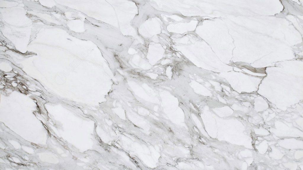 calacatta borghini mármore