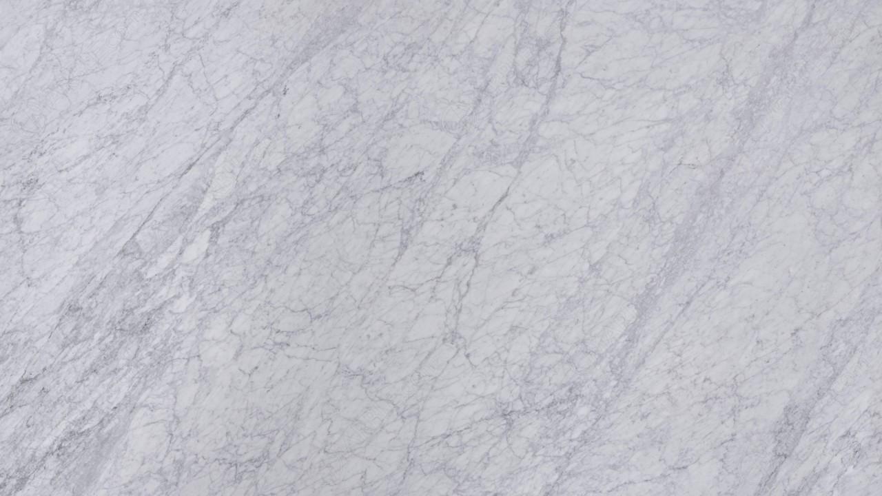 Bianco Altissimo Mármore