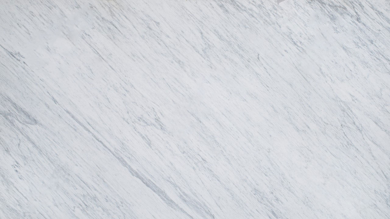 bianco gioia mármore