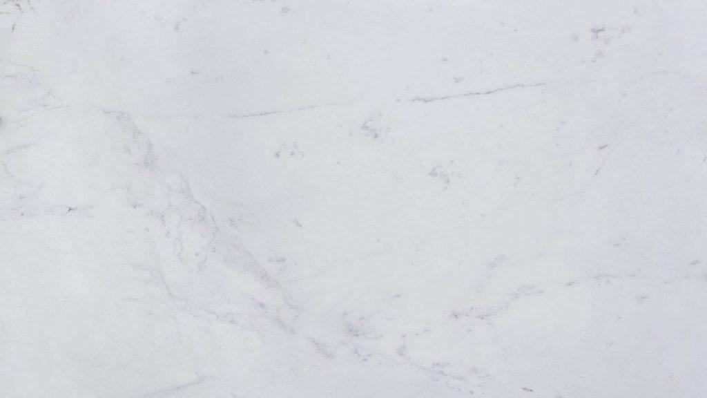 Calacatta Michelangelo Mármore