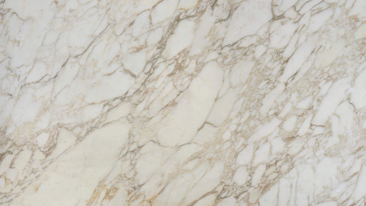Calacatta Oro mármore