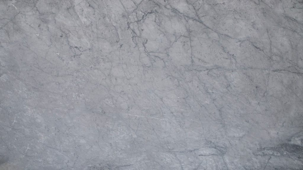 Carrara Silver Honed Mármore