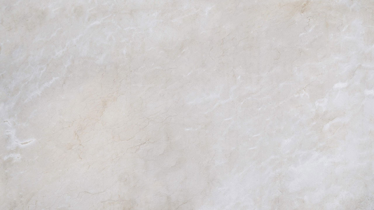 crema marfil mármore