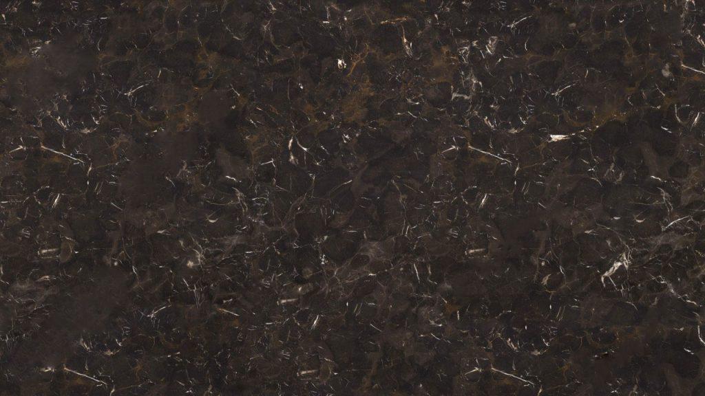 dynasty brown mármore