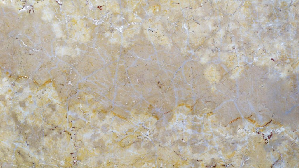 spanish gold mármore