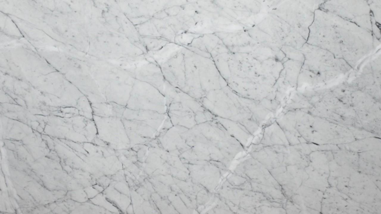 Venatiano Statuarietto mármore