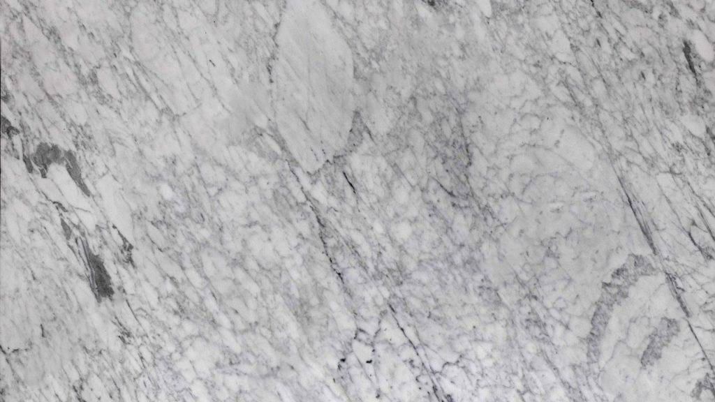 white carrara venatino mármore