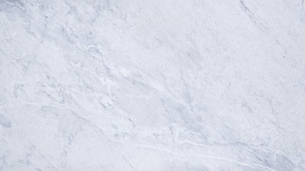 White Carrara Mármore