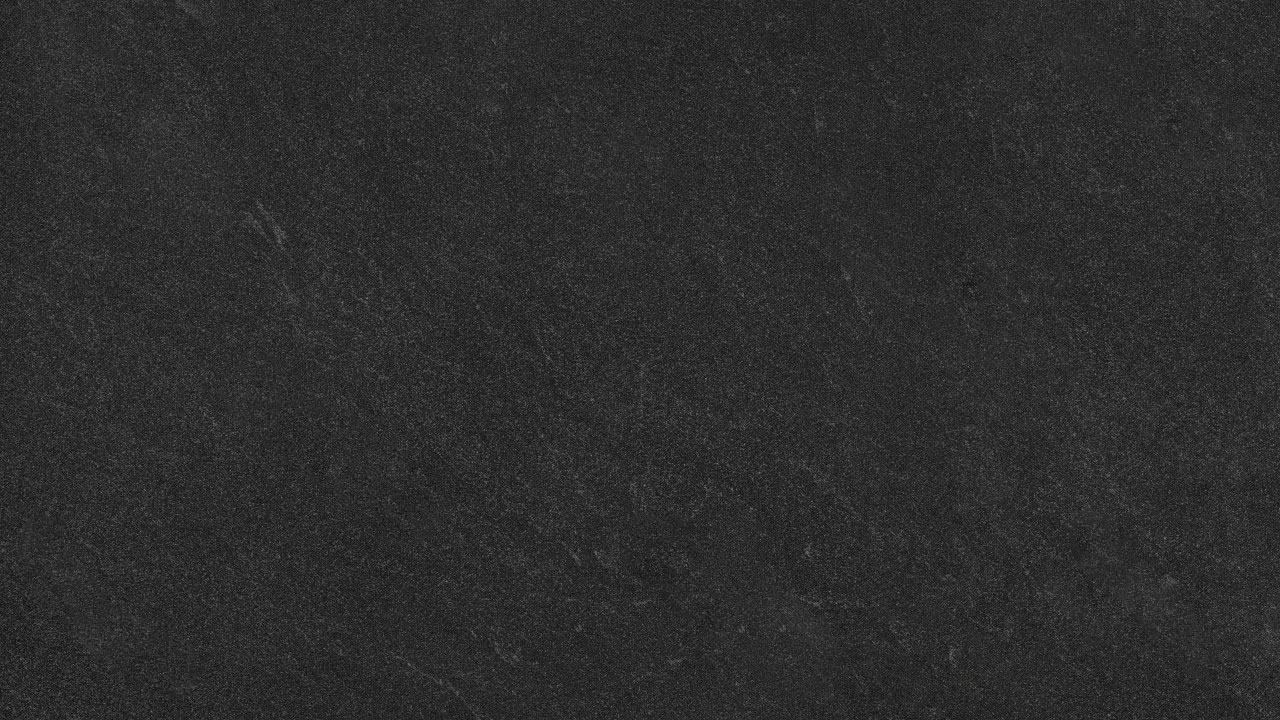 Absolute Black Leather Granito