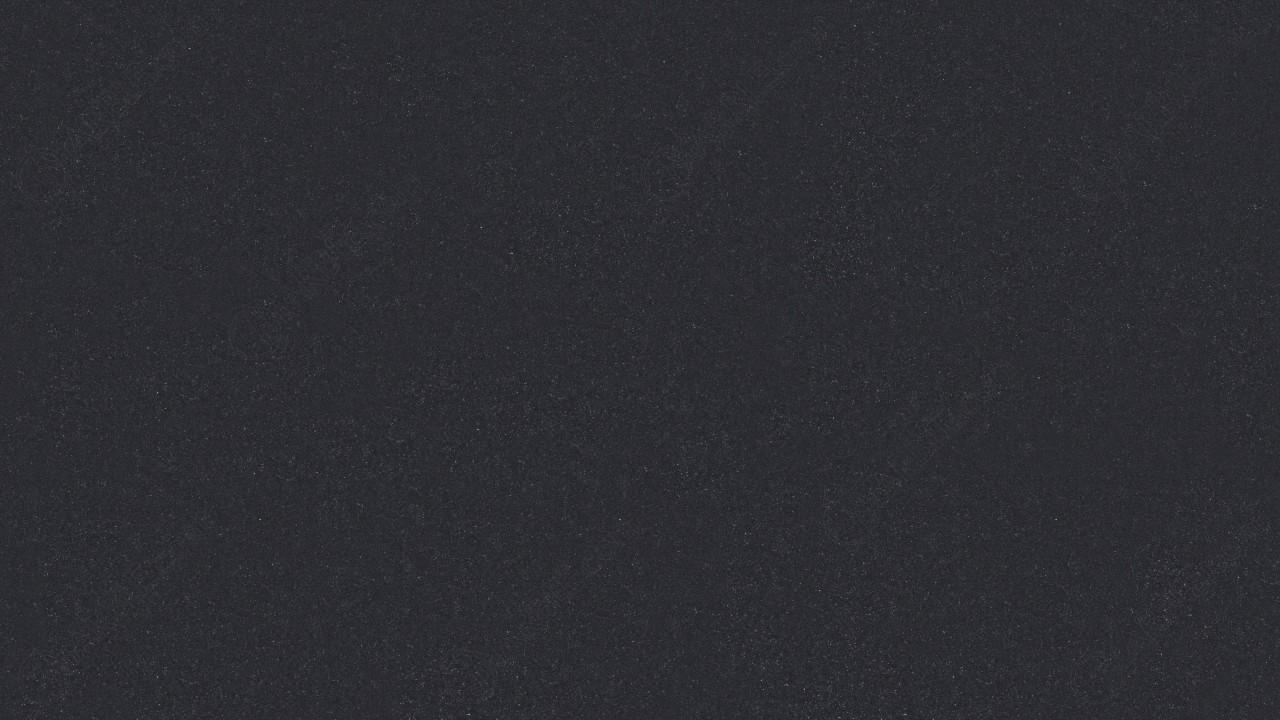 Absolute Black Granito