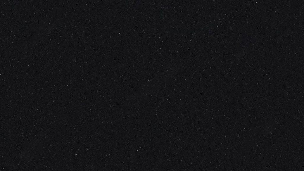 African Galaxy Granito