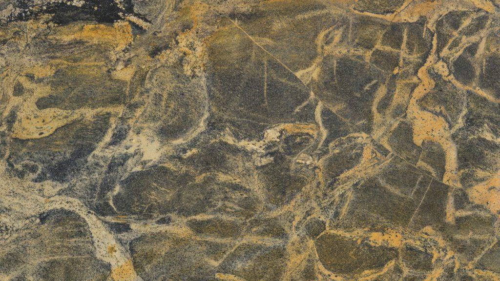 Amazon Tiger Granito