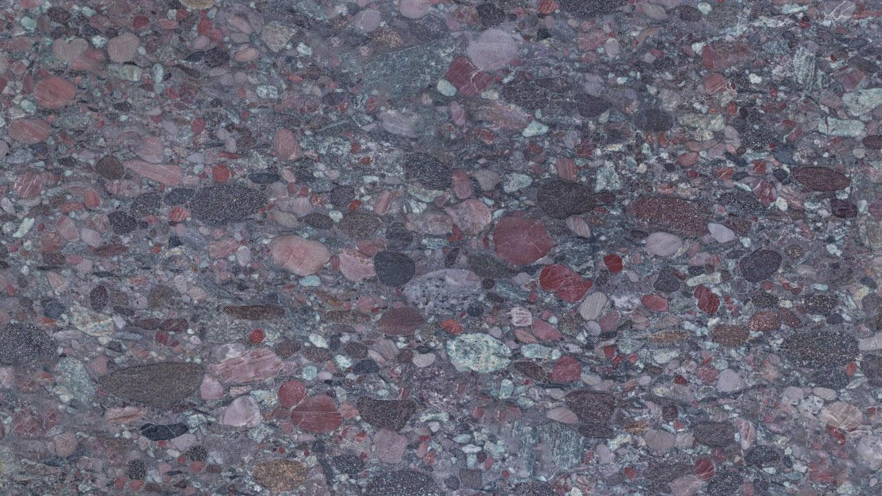 Aquarius Granito