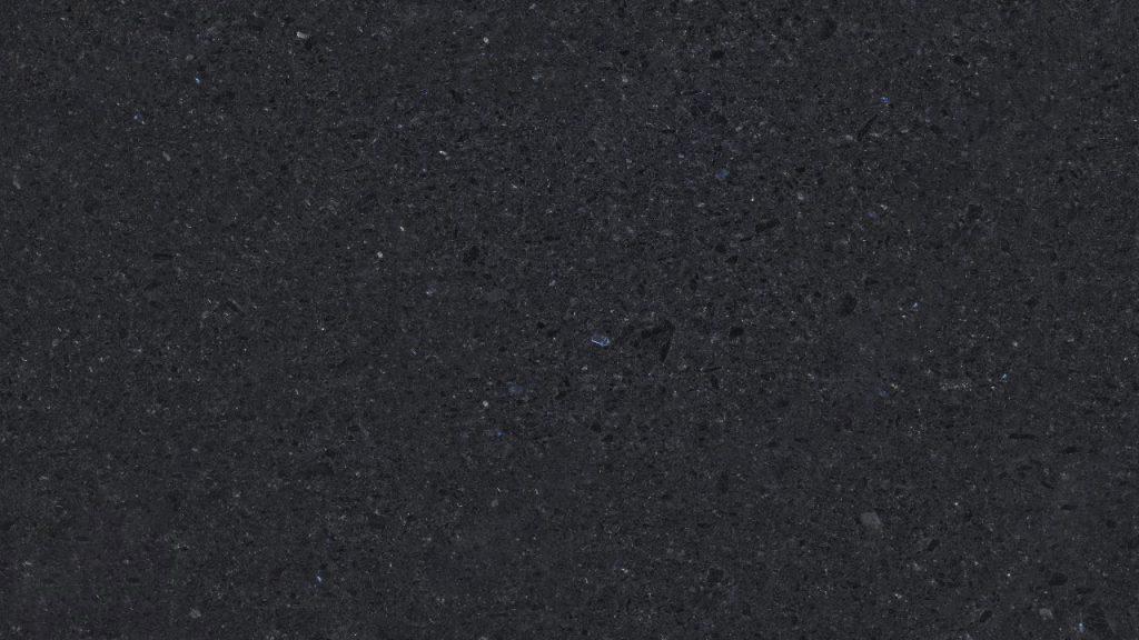 Arctic Blue Granito
