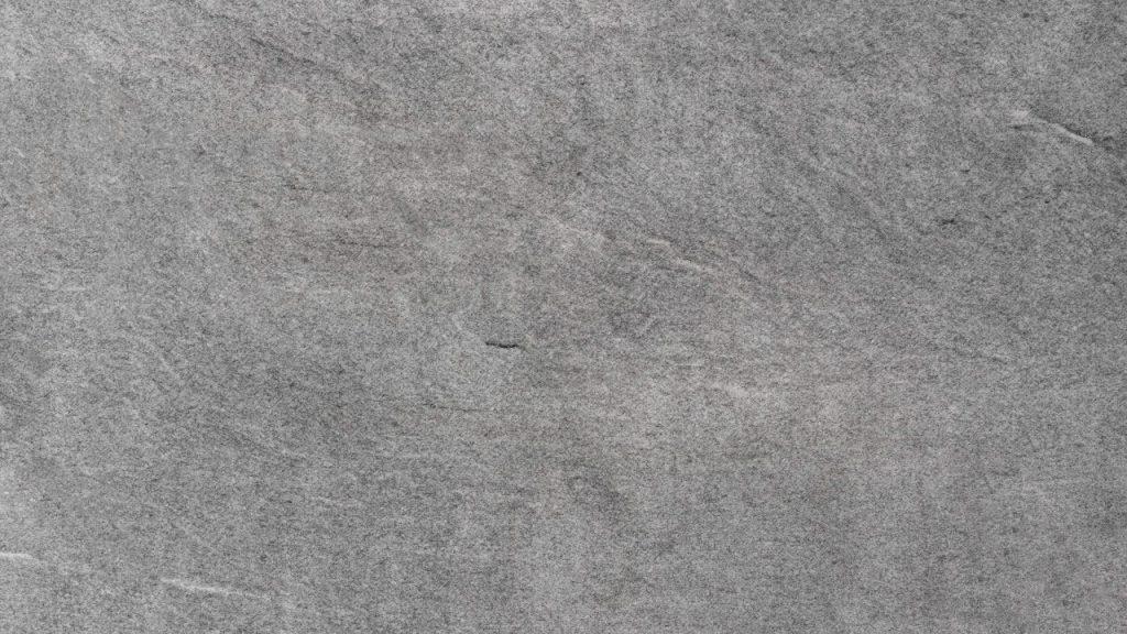 Aspen White Granito