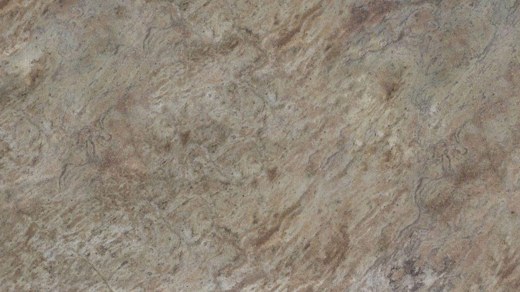 Astoria Granito