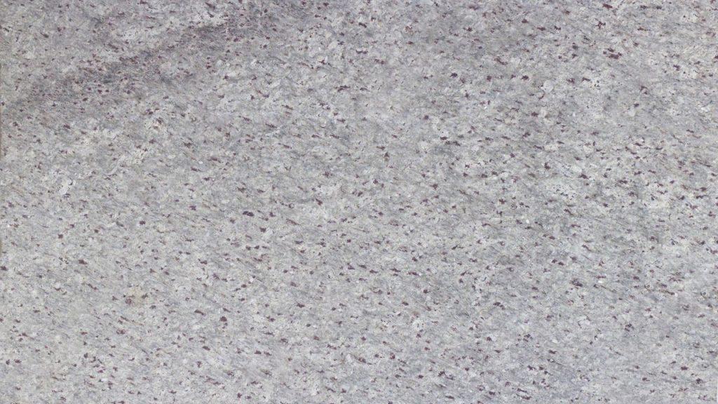 Bacca Bianca Granito