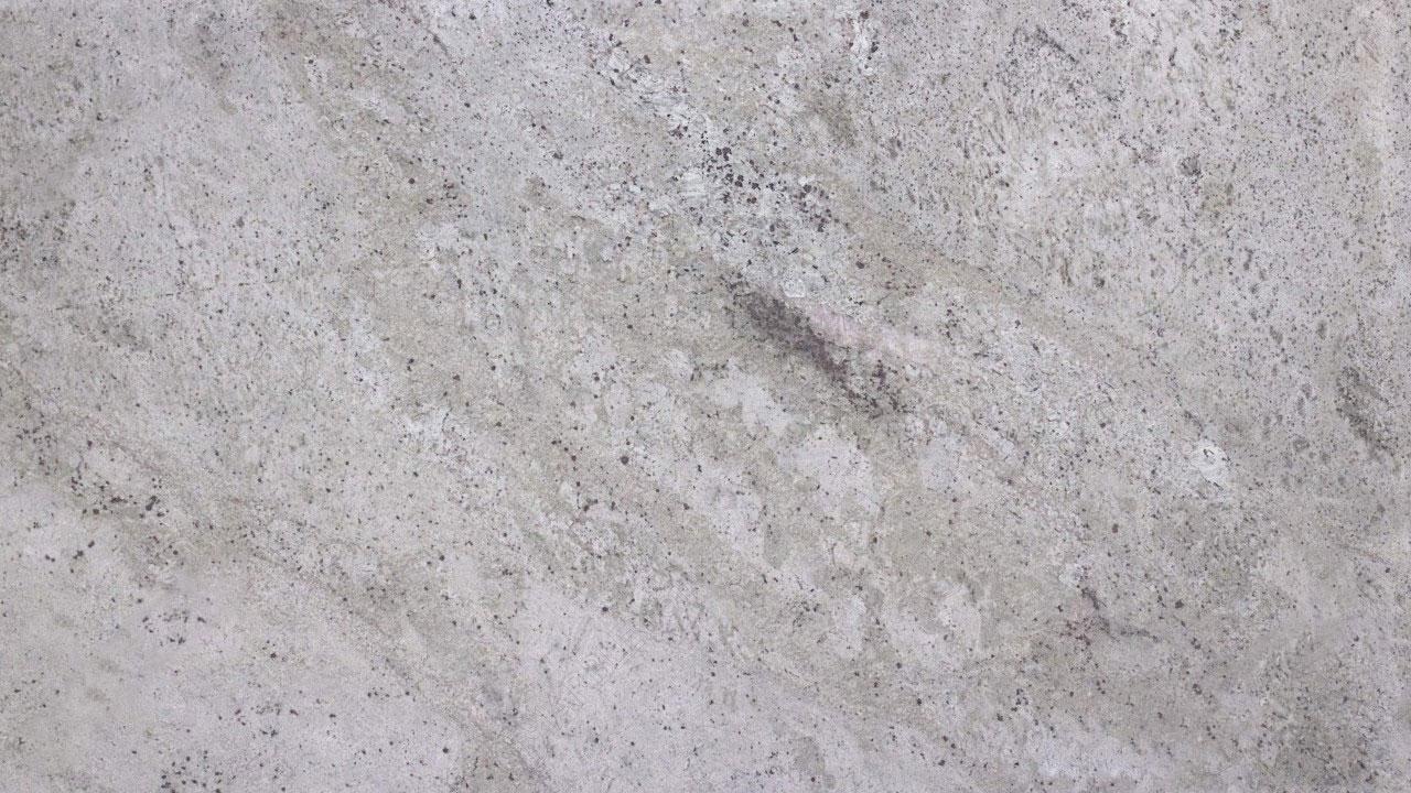 Balthus Granito
