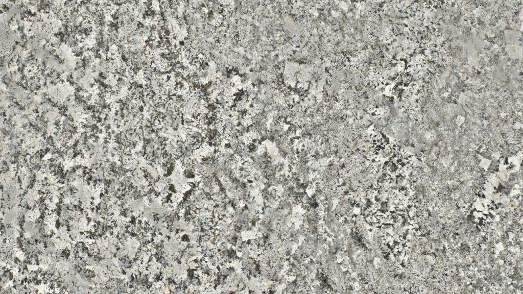 Bianco Antico Granito