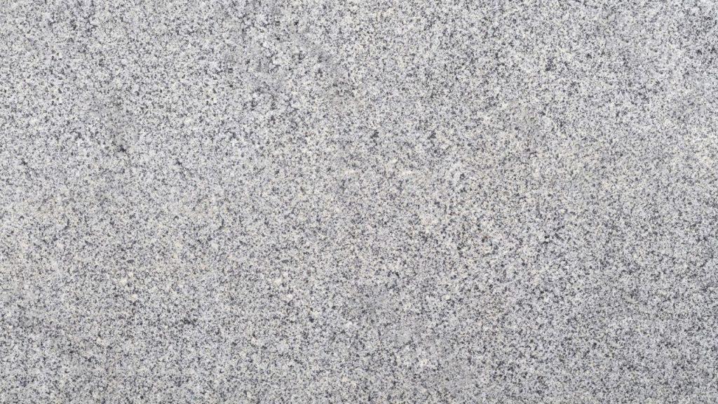 Bianco Diamante Granito