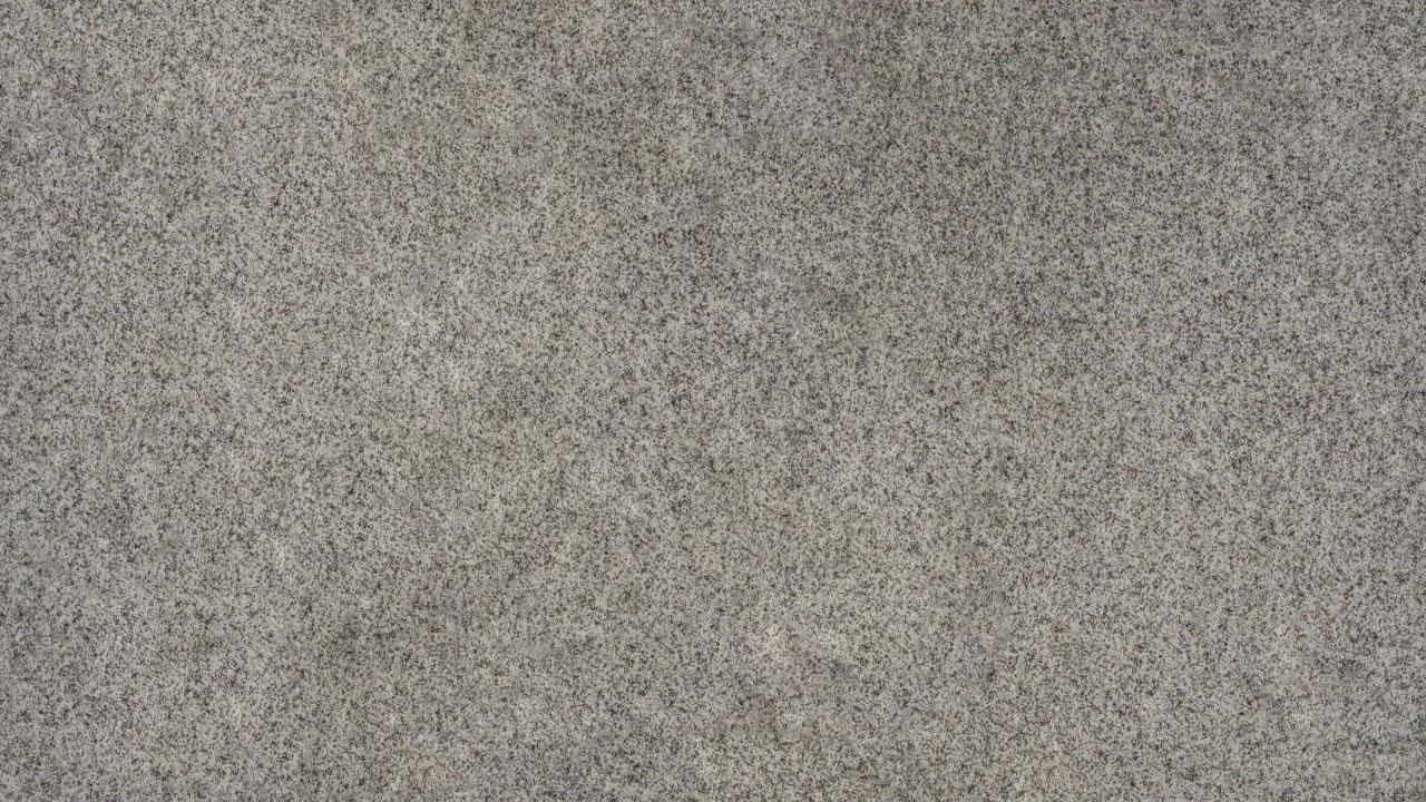 Bianco Dimante Granito