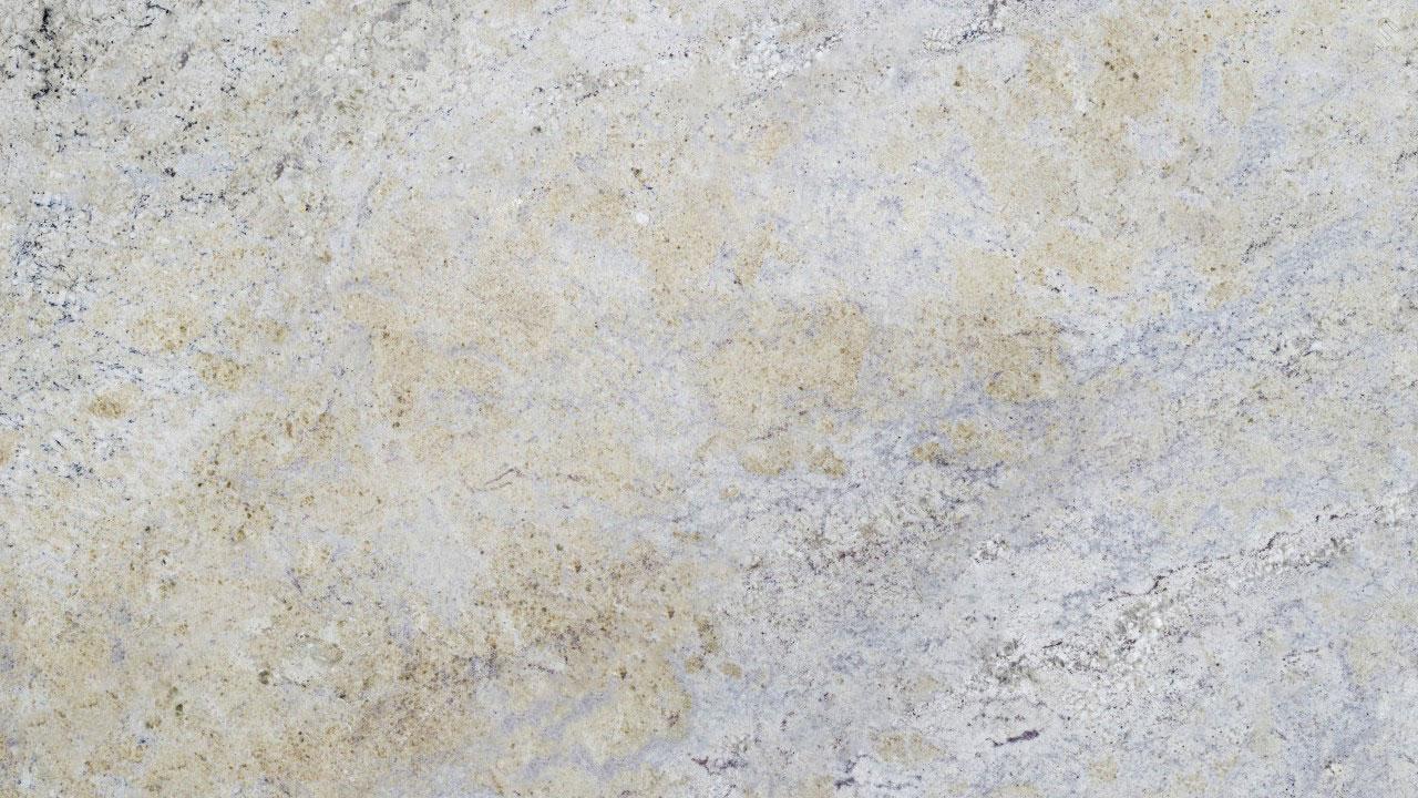 Bianco Romano Granito