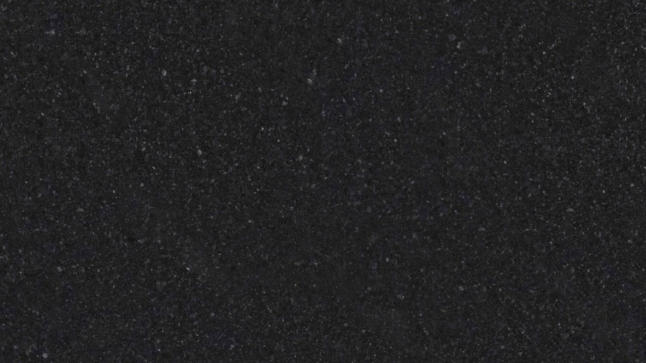 Black Antique Granito