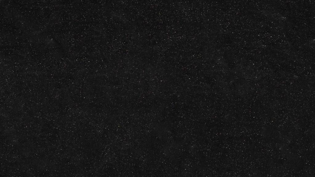 Black Galaxy Granito