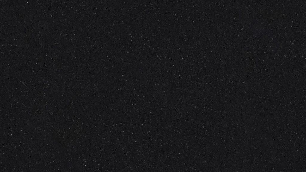 Black Galaxy Premium Granito