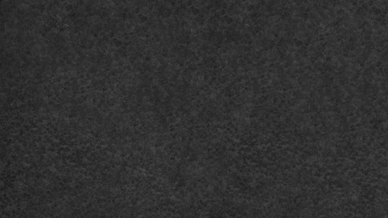 Black Mist Granito