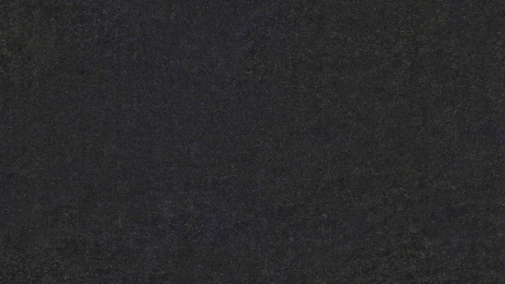 Black Pearl Granito