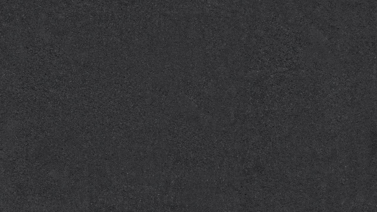 Black Sun Granito