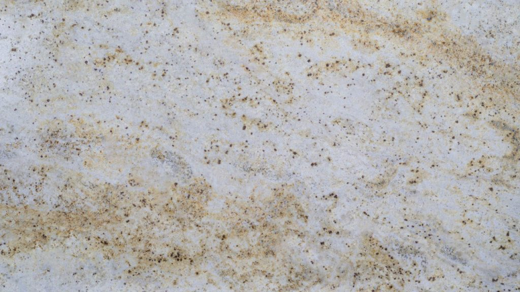 Colonial Gold Granito