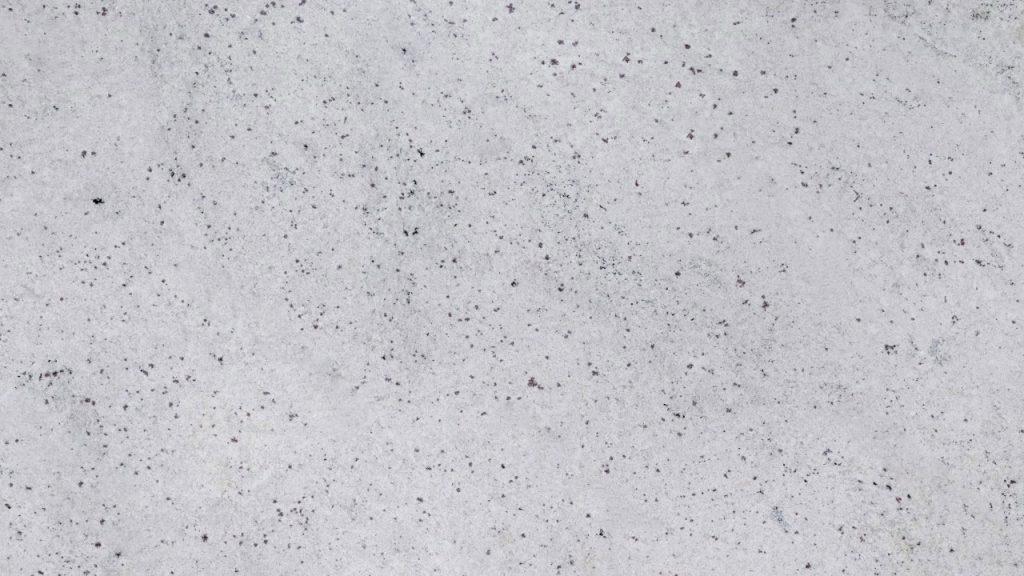 Colonial White Granito
