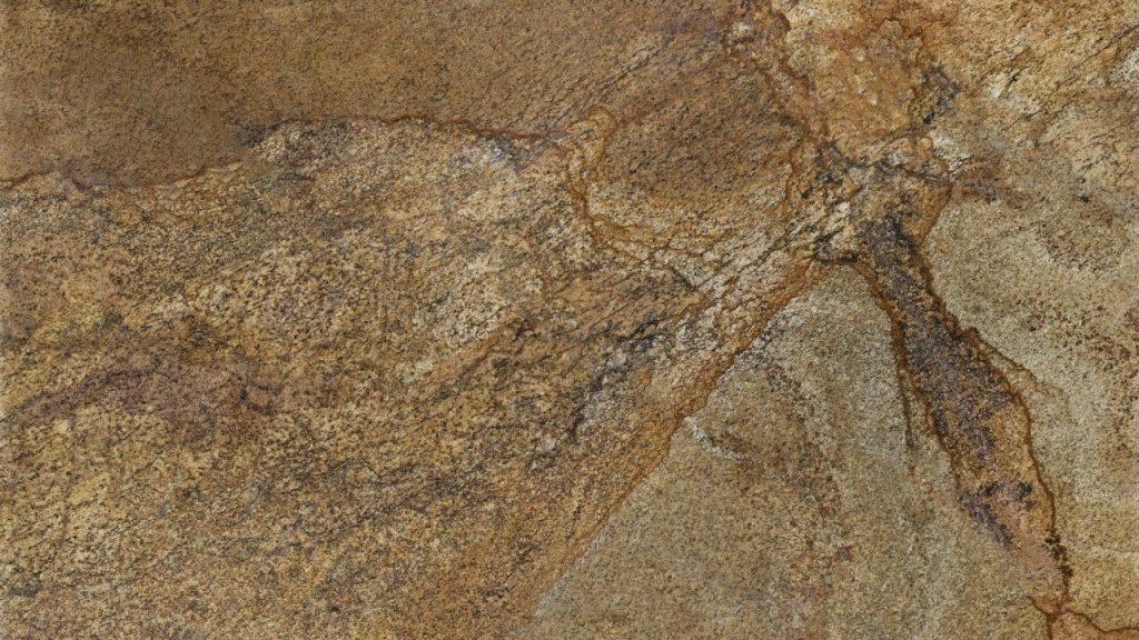 Copper Canyon S Granito