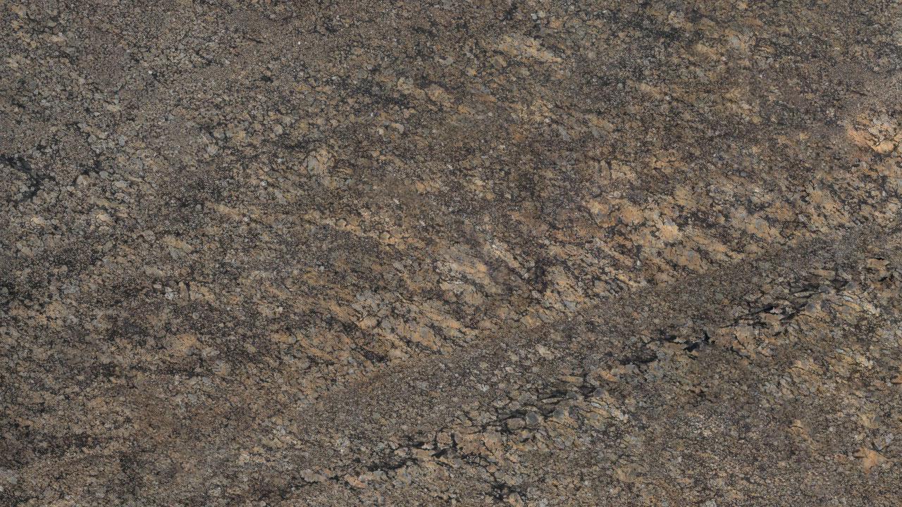 Coral Gold Granito