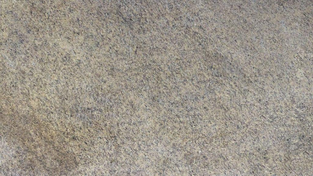Crema Brazil Granito