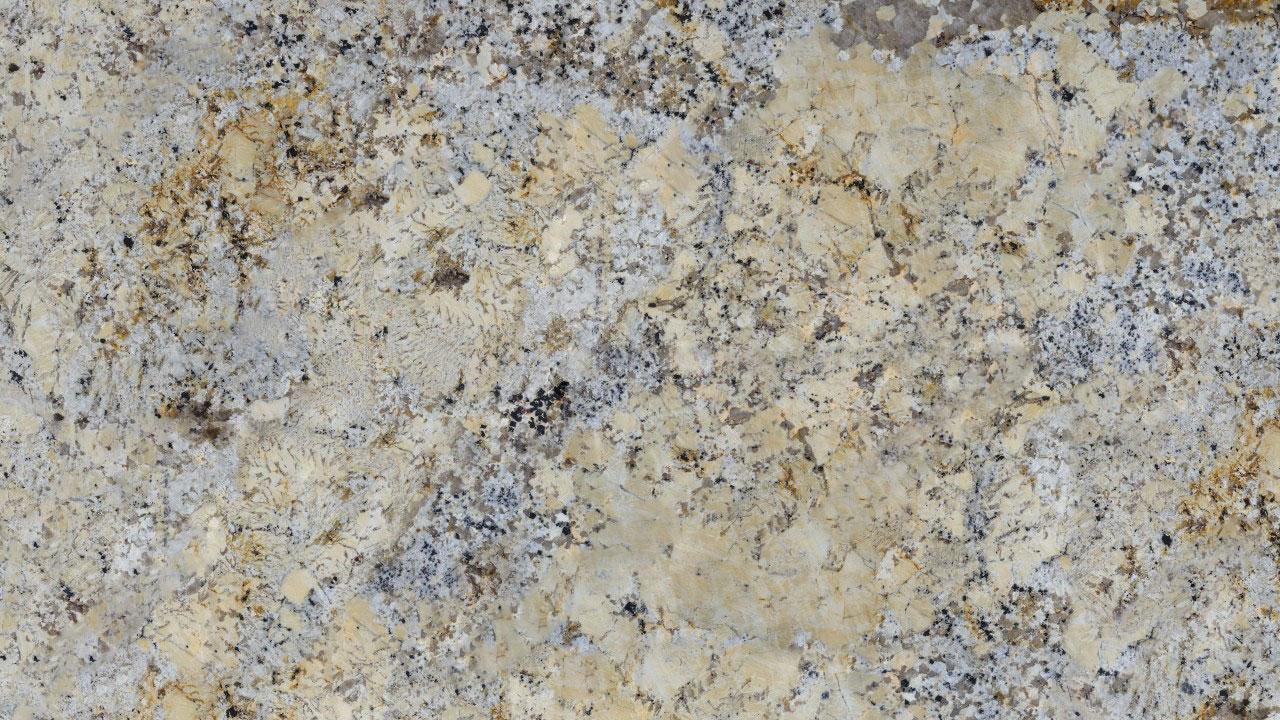 Delicatus Cream Granito