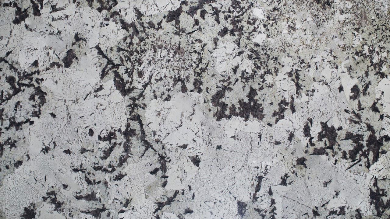 Delicatus White Granito