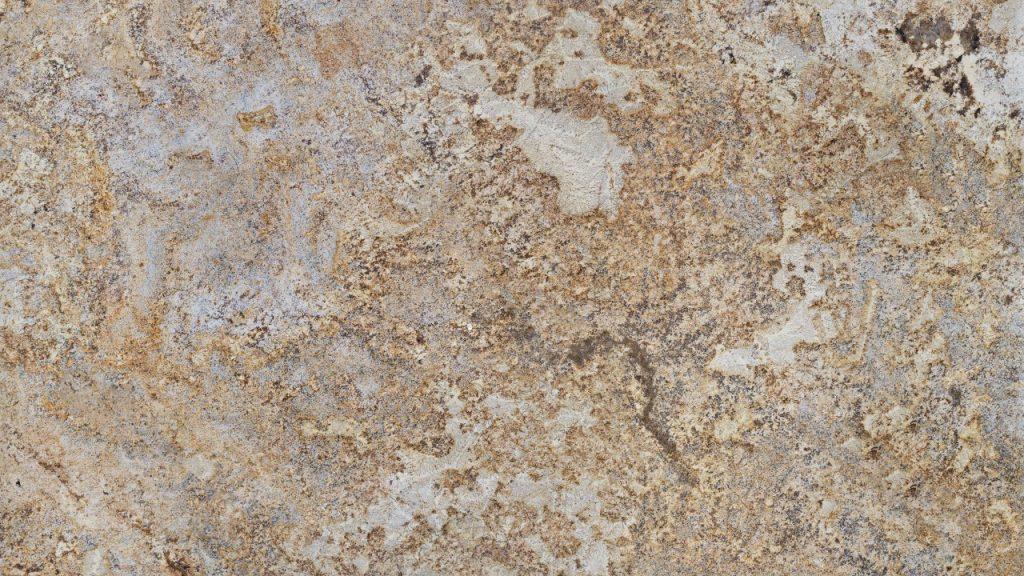 Desert Gold Granito