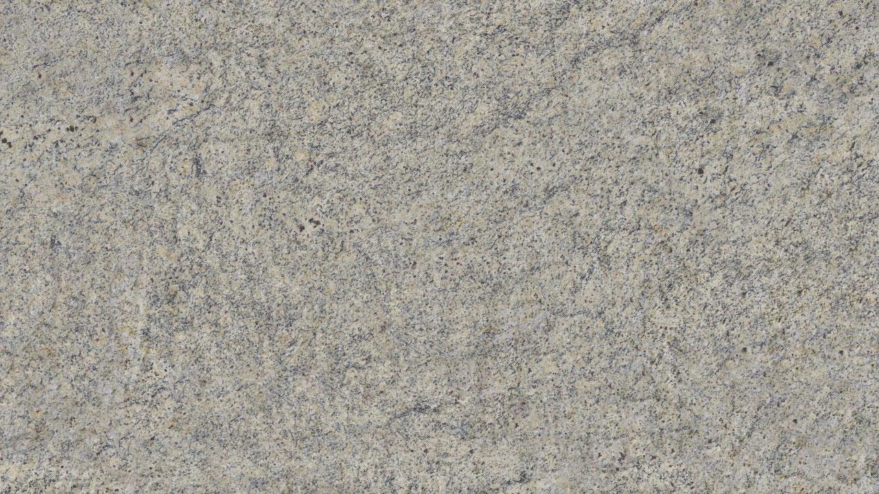 Giallo Lcarai Granito