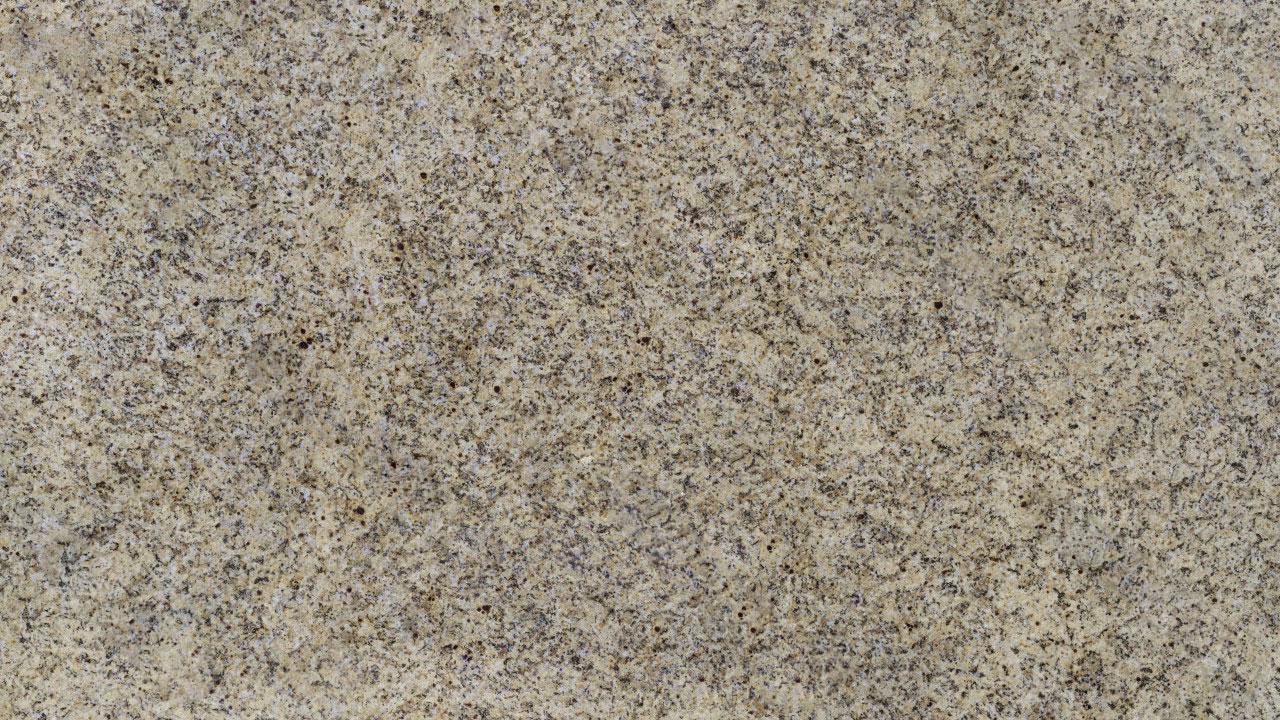Giallo Napole Granito