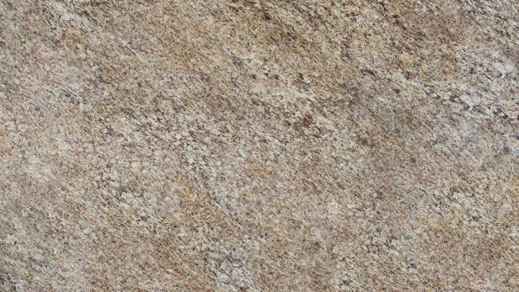 Giallo Ornamental Granito