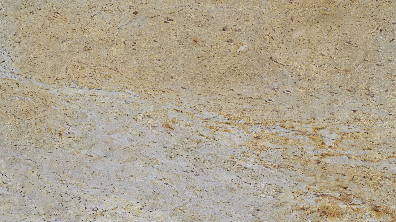 Gold Antique Granito