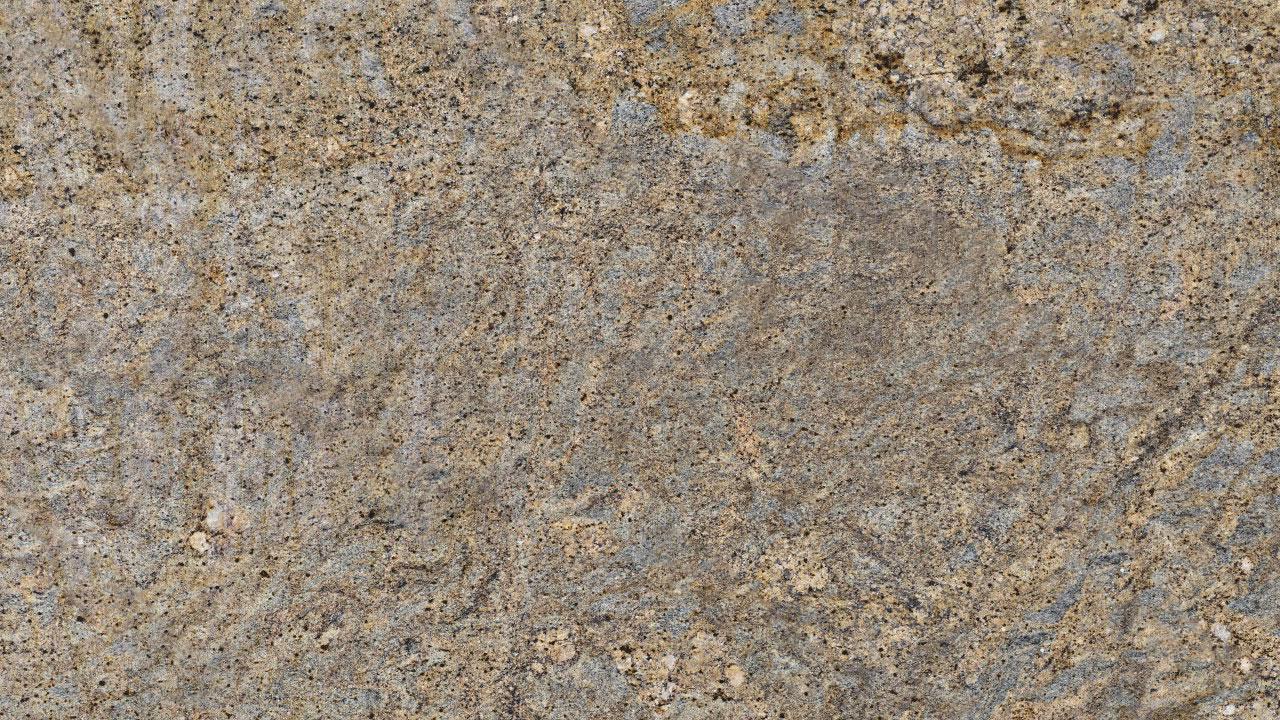 Golden Valley Granito