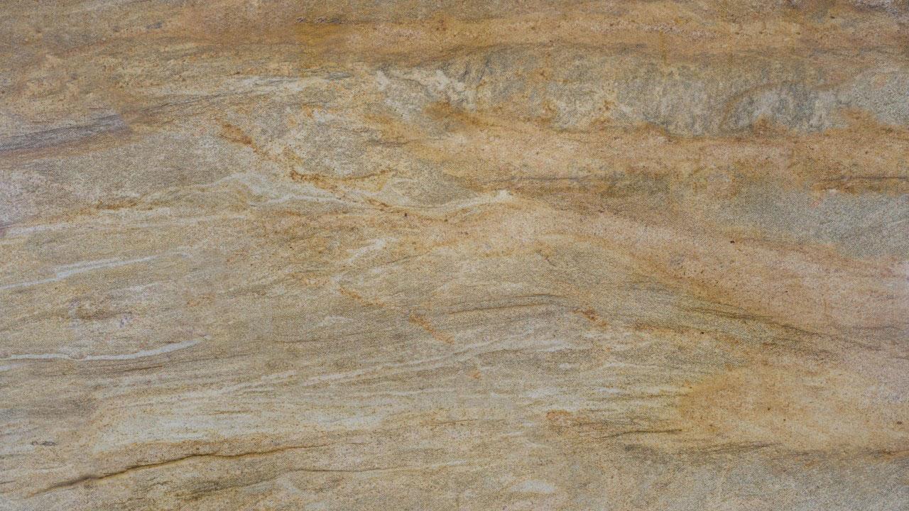 Imperial Gold Granito