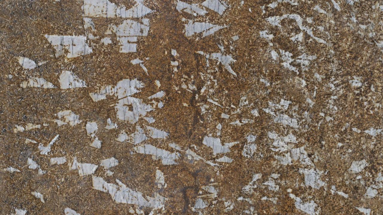 Juparana Patchwork Granito