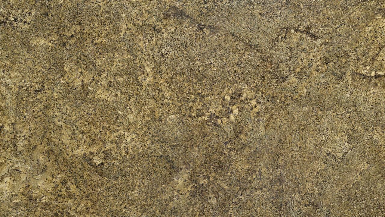 Juparana Persa Granito