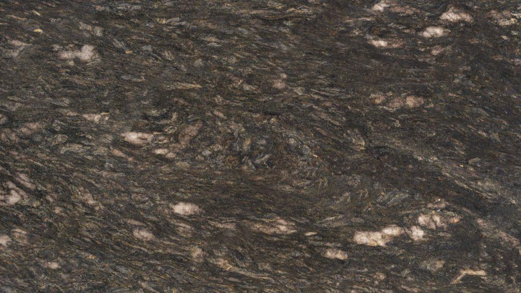 Kosmus Granito