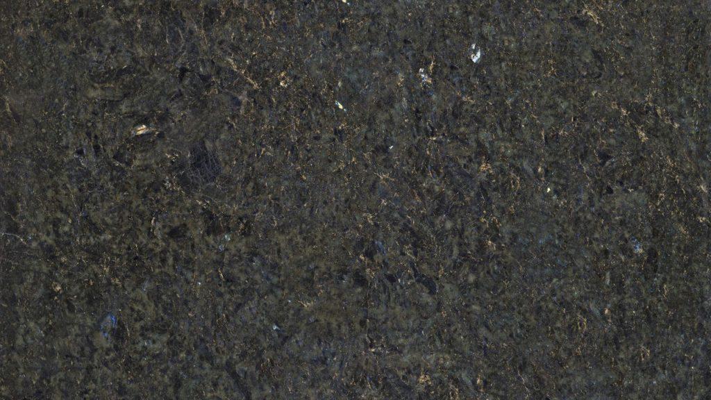 Labradorite Green Granito